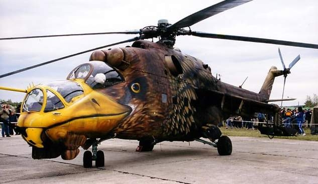 283_hungarian-eagle-helicopter_mi-24-hind.jpg