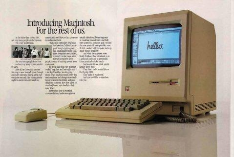 308_apple.macintosh.1984.JPG